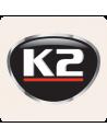Manufacturer - K2