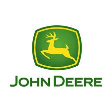 JONH DEERE