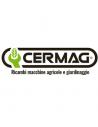 Manufacturer - CERMAG