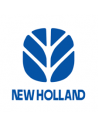 Manufacturer - NEW HOLLAND