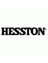 Manufacturer - HESSTON